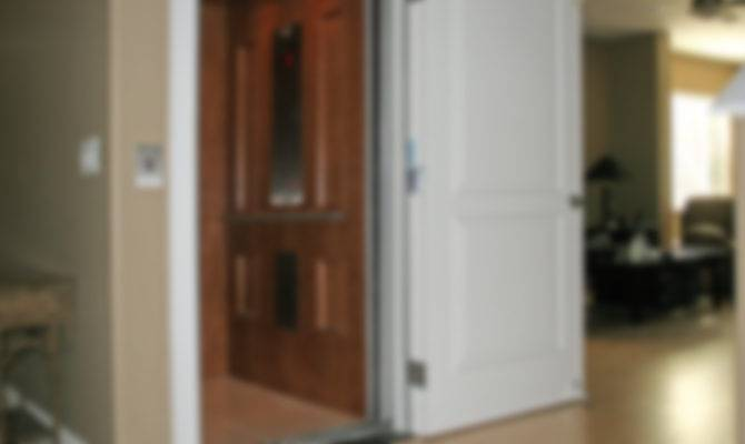 Home Elevator Company Residential Elevators Lifts