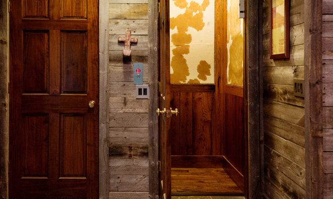Home Elevators Create Totally Accessible Candy Dirt
