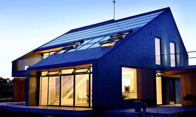 Home Energy Efficiency Tips Steve Clark Clarkliving