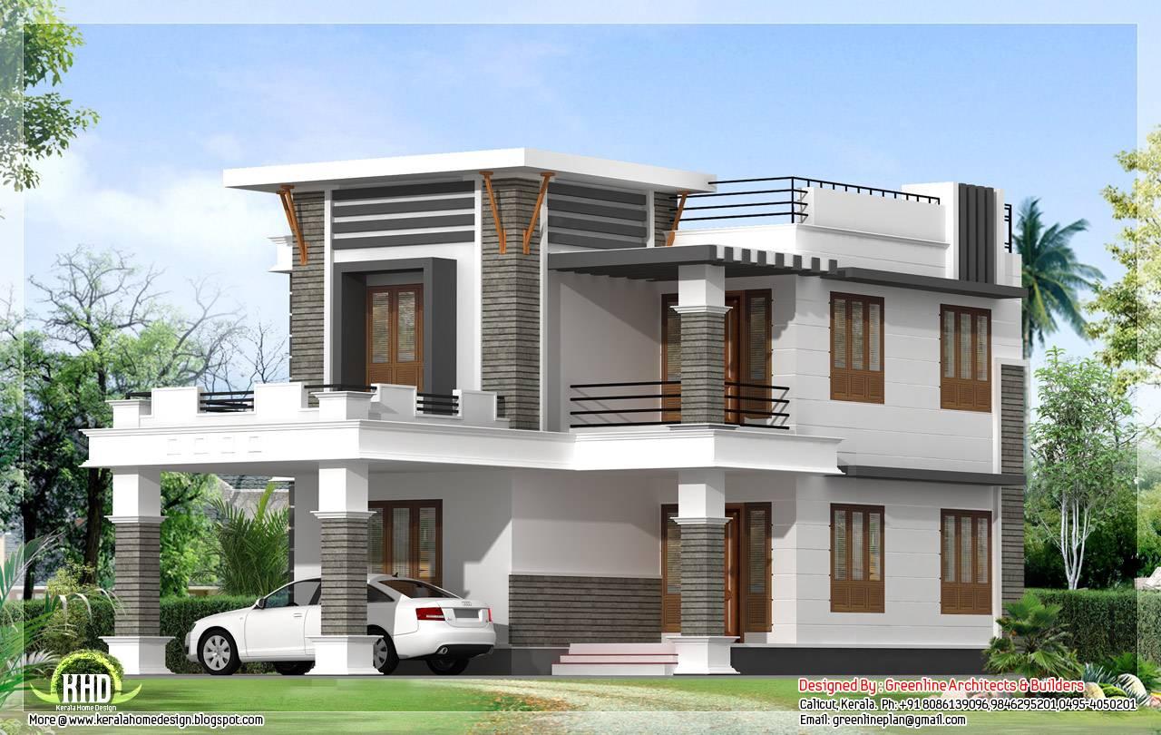 Home Exterior Design Software House Plans 18992