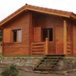 Home Ezlog Kits Small Cabins Salamanca Sqft
