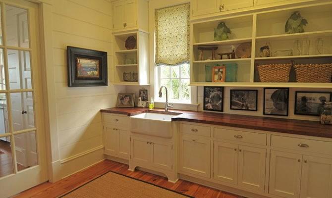 Home Farm Traditional Laundry Room Charleston