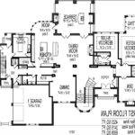 Home Floor Plans Escortsea