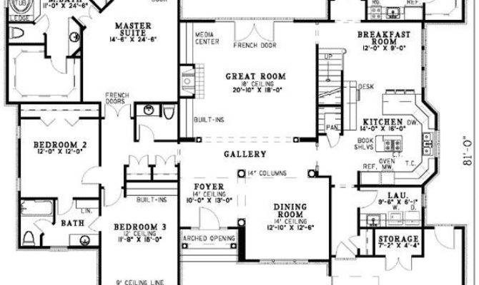 Home Floor Plans Inlaw Suite Lovely Best Law