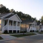 Home Floor Plans Modular Homes Georgia Custom