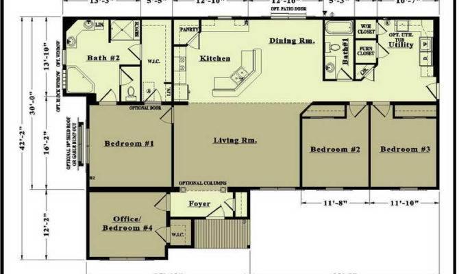 Home Floor Plans Moreover Custom Manna