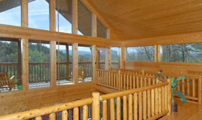 Home Flooring Cabin Floor Plans Loft