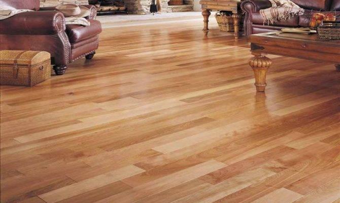 Home Flooring Choosing Best Cheap Ideas