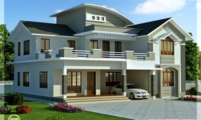 Home Front Designs