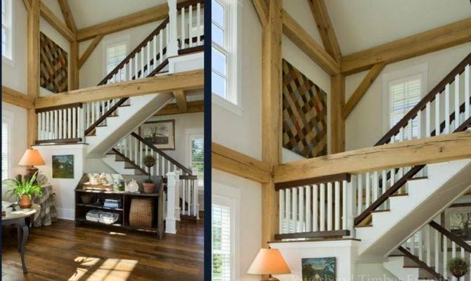 Home Galleries Modern Meets Country