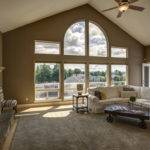 Home Greenview Farms Rambler Daylight Basement Sold