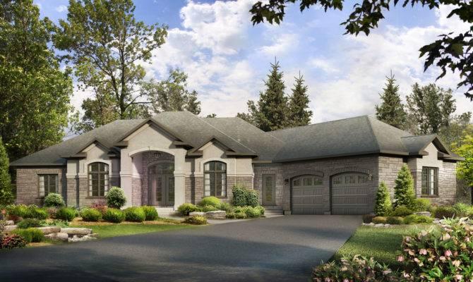 Home Hardware House Plans Canada Escortsea