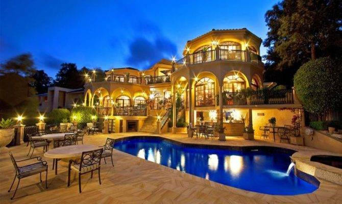 Home Homes French Inspired Australian Mansion New South Wales