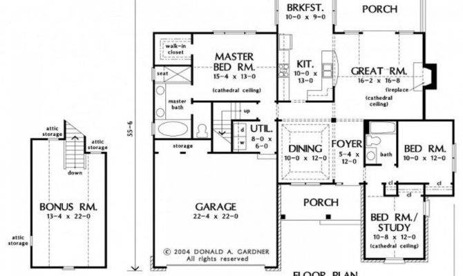 Home House Plans Floorplanner Design Designs Floor Small Plan