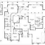 Home House Plans Services