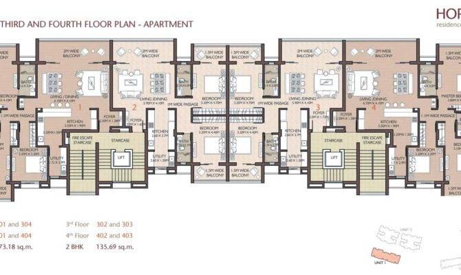 Home Ideas Apartment Block Floor Plans House Plans 60131