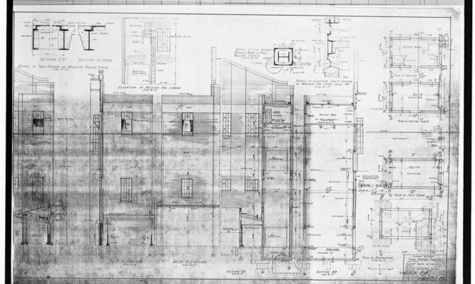 Home Ideas Beach House Plans Elevator