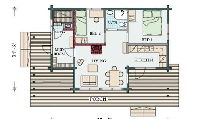 Home Ideas Big Bear Cabins Floor Plans