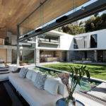 Home Ideas Coastal Living House Plans