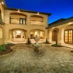 Home Ideas Magazine Builders Oklahoma City New Homes
