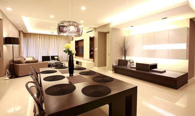 Home Ideas Modern Design Interior Malaysia