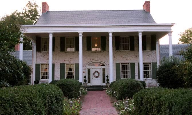 Home Ideas North Carolina House Plans