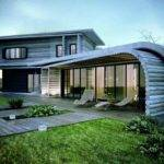 Home Ideas Pinterest House Plans Ikea Earthship