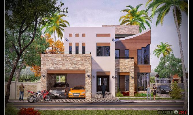 Home Ideas Small Dream House Apartment Simple Designs