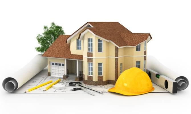 Home Improvement Projects Faster Sale