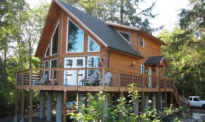 17 Genius Walkout Ranch House Plans House Plans