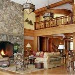 Home Interior Design Luxury Designs