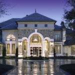 Home Interior Design Luxury Homes Designs
