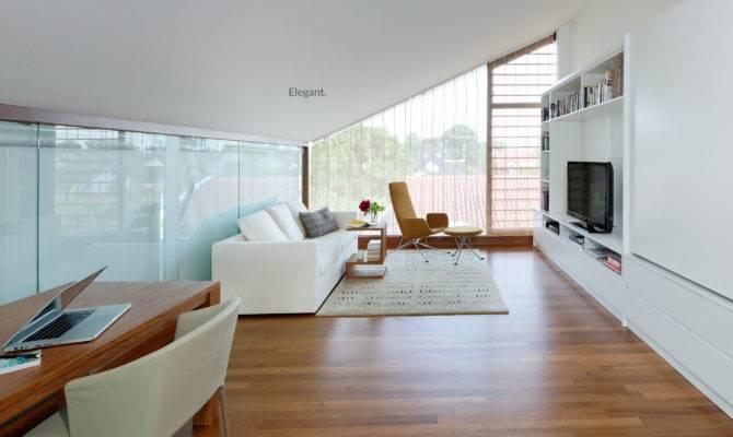 Home Interior Design Singapore Peenmedia
