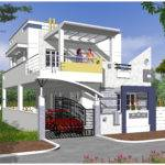 Home Interior Design Software Baden Designs