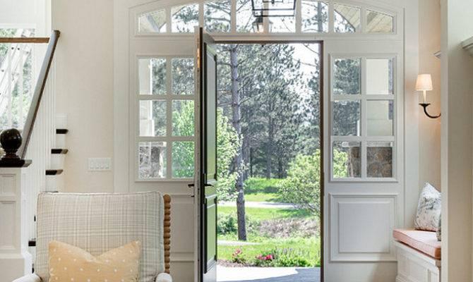 Home Interior Ideas Bunch Design