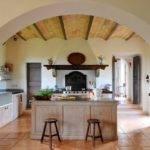 Home Interiors Garden Unique Style Italian Interior Design