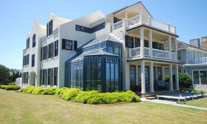 Home Loans Bankcorp Mortgage Rates