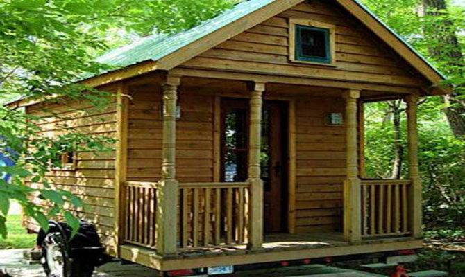 Home Log Homes Plans Cabin Kits