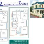 Home Map Design Marla Joy Studio Best
