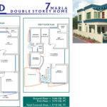 Home Map Design Marla Joy Studio Best