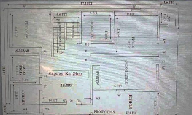 Home Map Make Perfect Degining Building Youtube