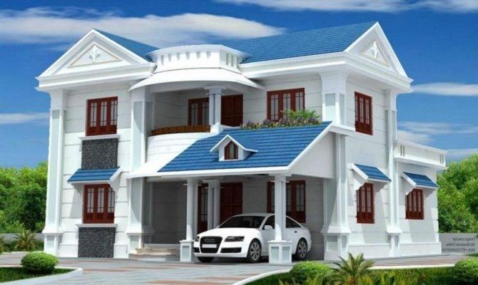 Home Nimble Construction Company Pvt Ltd
