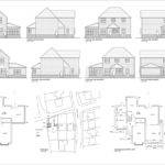 Home Pds Architectural Plans Specialise Producing