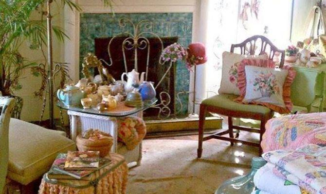 Home Pinterest French Country Shabby Chic