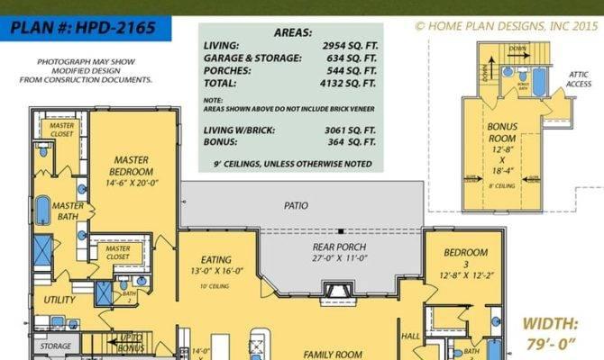 Home Plan Designs Architects Keyway Flowood