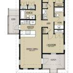 Home Plans Amp Adu Pinterest Floor