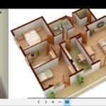 Home Plans App Ranking Store Data Annie