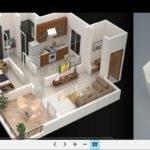 Home Plans Classements Appli Donn Store
