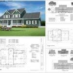 Home Plans Custom Modular Designs Thousands House