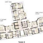 Home Plans Design Real Estate Floor